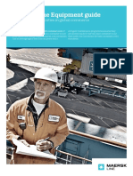 maersk-line-container-equipment-guide.pdf