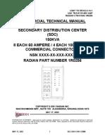 SDC 8X60Amp 4X100Amp 150KVA (MAY2002).pdf