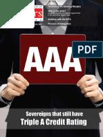 IBP-JD13.pdf