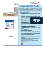 Cutimed Siltec Sorbact FTE-199_BNR.pdf