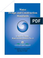 209121339-Water-Design-and-Construction-Standards1.pdf
