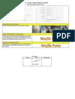 FORM REDO_Housing 1 st JO 2410006338.xlsx.pdf