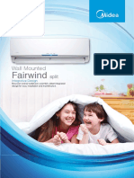 Fairwind catalogue 2015.pdf