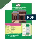 PERUMAHAN ASTRA.pdf