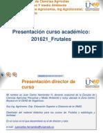 Presentacion_201621_2016-1.pdf