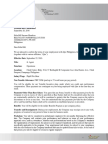 MendozaErlin Bill (1).pdf