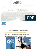 myChapter-14.pdf