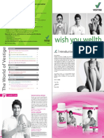 Product Catalogue India