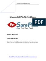 soal - soal multimatic MTA.pdf