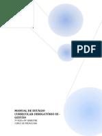manual de estágio gestão.pdf