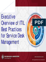 Executive Overview of ITIL Best Practices for Service Desk_CSU.pdf