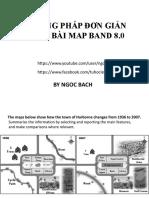 TASK 1 MAP BAND 8.0.pdf
