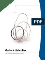 metal_O-Ring.pdf