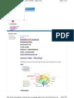 Neurology Samson corrected.pdf