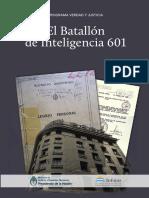 Batallon_inteligencia_601.pdf