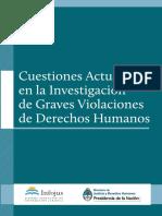 Cuestiones_actuales_investigacion_graves_violaciones_DDHH.pdf