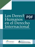 ddhh_derecho_internacional.pdf