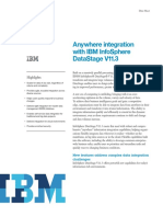 IBM ProductData 10