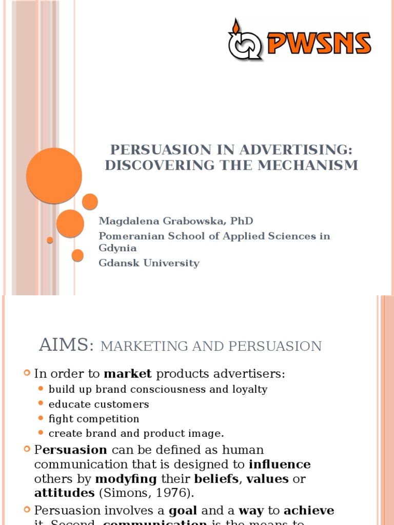 brand consciousness definition