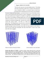 Chapter 1 Design.doc