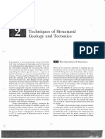 capitol2-techniques of structural geology and tectonics.pdf