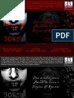 30 Dias de Noite - História pronta Storytelling.pdf