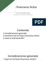 UCA_Flujos Financieros Ilícitos