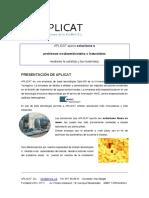 aplicat InformeCast.pdf