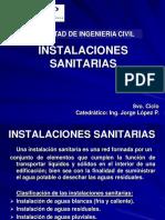 Instalaciones-Sanitarias.pdf