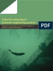 handbook_collective_planning.pdf