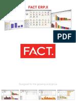 Fact Brochure
