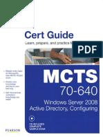 Pearson.MCTS.70-640.Cert.Guide.Dec.2010.pdf