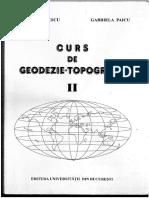 vol II.pdf