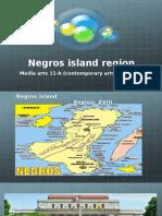 Negros.pptx