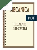 C1 an1.pdf