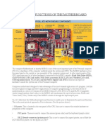 PARTS AND FUNCTIONS OF THE MOTHERBOARD.docx