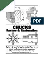 242246365-Chucks-Review-Restoration-by-Machinery-Magazine.pdf