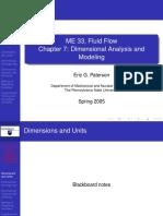 ME33_Chap07.pdf