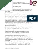 diclofeno farmacologia