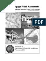 FDLE_MortgageFraudAssessment_byOSI2005