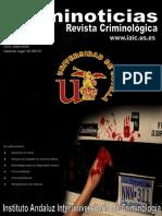 Crim i Noticias 24