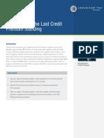 Asian Credit_February 2016