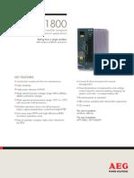 SM1800-50-33
