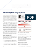 Coaching-the-singing-voice.pdf
