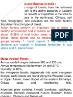 Forests and Biomes.pdf