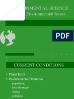 Global Envi Issues.pdf