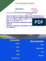 Energy AD-OPI.pdf