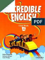 Incredible English 4 Class Book.pdf