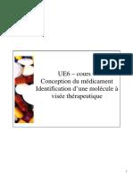 2011 UE6 COURS 4 CONCEPTION DU MED.pdf