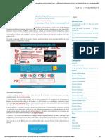 Undertsnading Website www.helioscabs.com.pdf